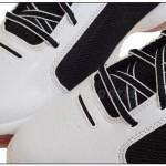 Adidas Alive LT