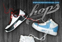 Hops Sportswear Detailed Performance Review