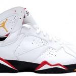 Future Jordan Brand Releases