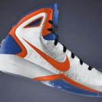 Nike Hyperdunk 2010 iD