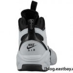 Nike Air Go LWP 'Wolf Grey' First Look