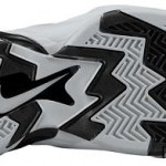 Nike Air Go LWP 'Wolf Grey' First Look