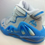 Nike Air Max Uptempo '97 HOH Exclusive