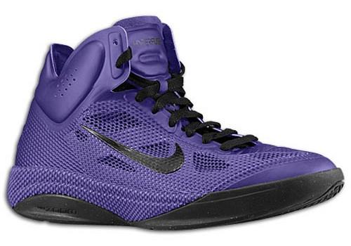 Nike Zoom Hyperfuse - Pre-Order