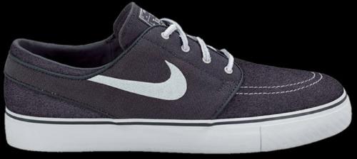 Nike SB - September 2010 Releases