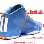 Adidas TS Speedcut XR