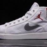 Air Jordan Sky High Hitting Retail