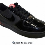 Nike Air Force 1 Low Avail Online