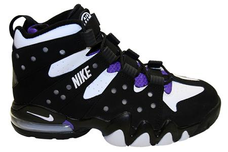 Nike Air Max2 CB '94 Now Available