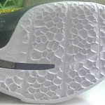 Nike Zoom Kobe VI Outsole