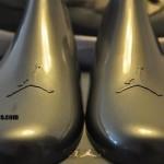 Air Jordan XI 'Cool Grey' Detailed Images