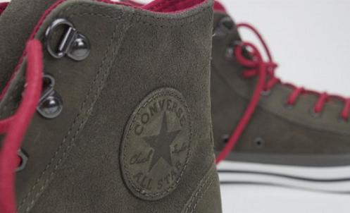 ConverseChuckTaylorHighLeatherSuede1