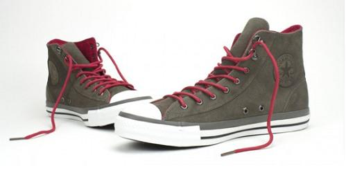 ConverseChuckTaylorHighLeatherSuede2