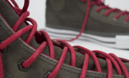 ConverseChuckTaylorHighLeatherSuede3