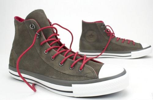 ConverseChuckTaylorHighLeatherSuede4