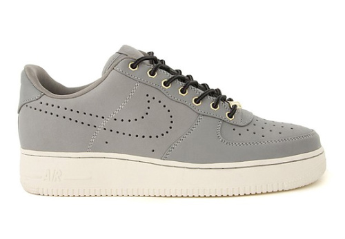Nike Air Force 1 Low - Hiking Pack