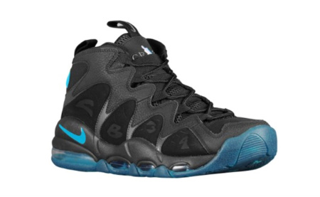 Nike Air Max CB34 - 'Glass Blue'