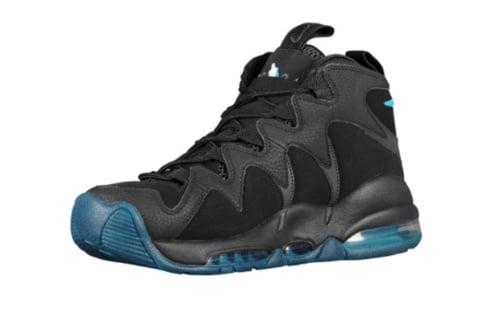 Nike Air Max CB34 - 'Glass Blue'