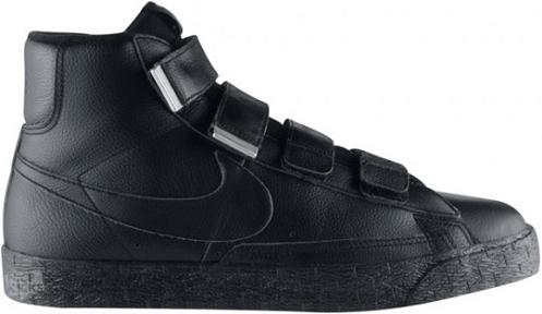 70%OFF Nike Blazer High AC Fall 2010 - s132716079.onlinehome.us 9ebef6f9a433