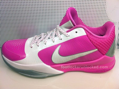 NikeKobeVLebronIVWBCA2