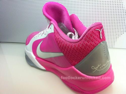 NikeKobeVLebronIVWBCA3