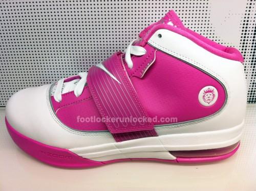 NikeKobeVLebronIVWBCA4