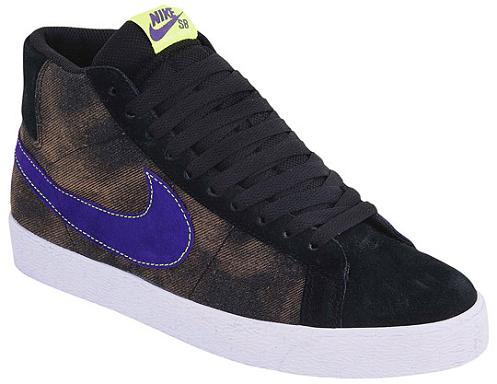 NikeSBBlazerHighWashedDenim