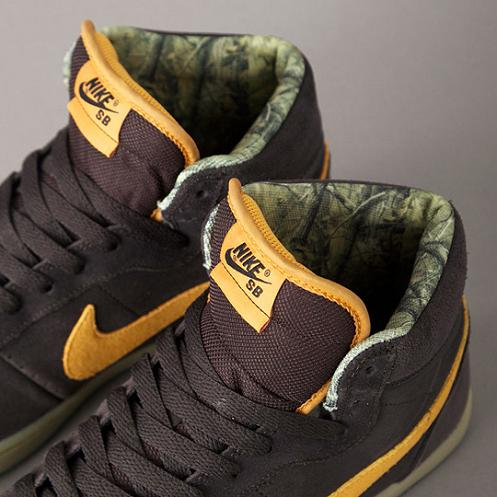 NikeSBOctober2010Releases3