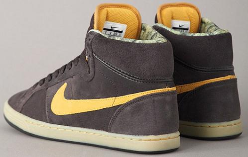 NikeSBOctober2010Releases4
