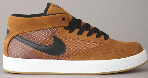 NikeSBOctober2010Releases5