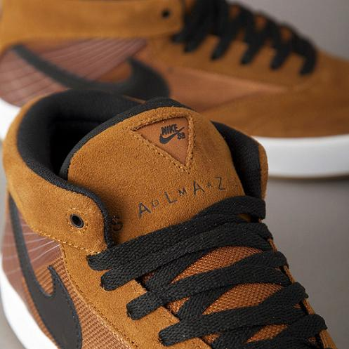 NikeSBOctober2010Releases6