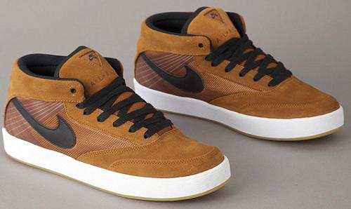 NikeSBOctober2010Releases7