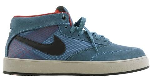 NikeSBZoomOmarSalazarNightfall1