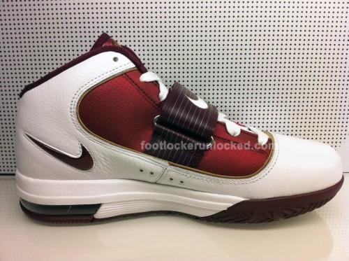 NikeZoomKobeV&LebronIVPEs5