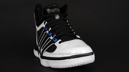 adidasBeastWhiteBlackBrightBlue2