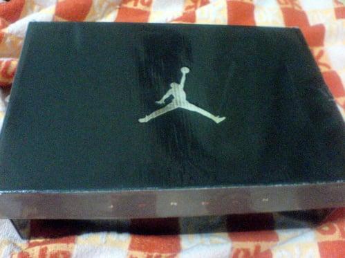 Air Jordan Retro XI 'Cool Grey' - New Images