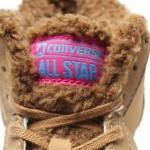 Converse Pro Star 'Baby Bear'