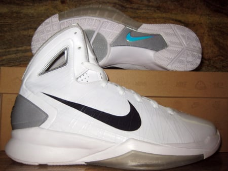 121695680 Buy cheap - nike zoom hyperdunk 2010
