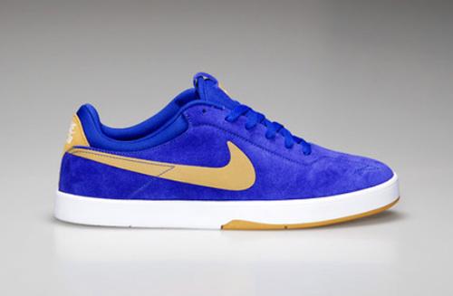 Nike SB Zoom Eric Koston One - New Images