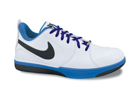 Nike Zoom KB 24 - First Look