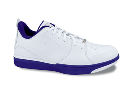 Nike Zoom KB 24 - First Look