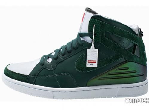 Supreme x Nike SB 94