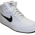 Nike Zoom P-Rod IV Available