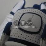 Jordan CMFT Max 12 White / French Blue