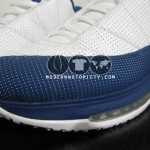 Jordan CMFT Max 12 White / French Blue