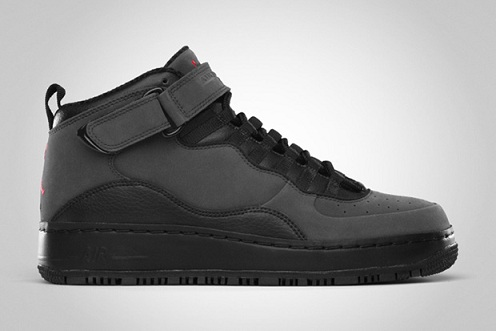 a5dd1ec92d736d AJF10DarkShadow. AJF10DarkShadow. We already informed those Air Jordan  Force Fusion ...