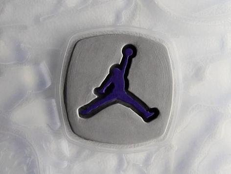 Jordan x Sole Collector CMFT 11 SC Premier