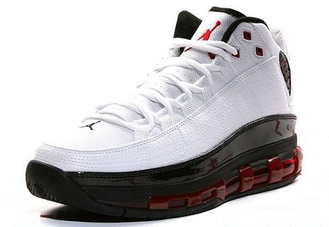 JordanTakeFlightRR1