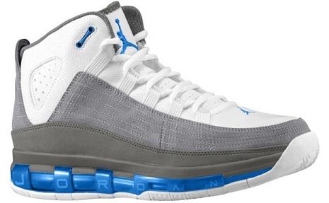 JordanTakeFlightRR2