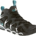 Nike Air Max CB34 'Glass Blue' Update